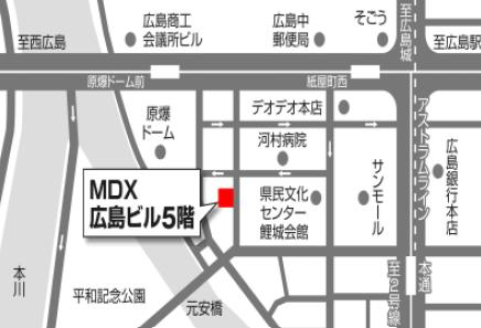 hiroshima-map