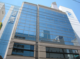hiroshima-office
