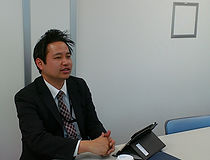 藤本 雅則