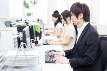 人事・労務関係コンサルティング